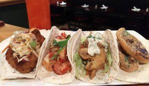 two stones tacos newark