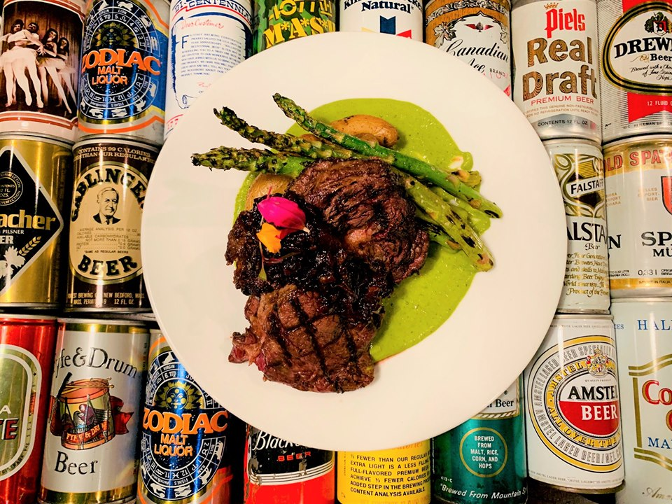 steak dinner kennett square pa