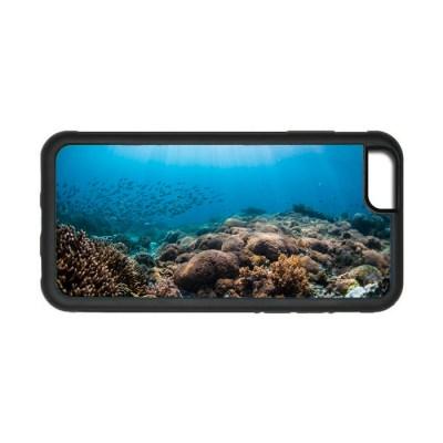 Coral_Landscape