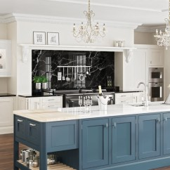 Omega Kitchen Cabinets Mission Style Kitchens - Modern & Traditional Bespoke Made