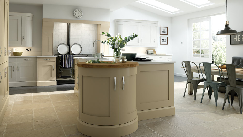 kitchen cabinets brands led light fixtures traditional kitchens - in-frame, shaker & solid wood