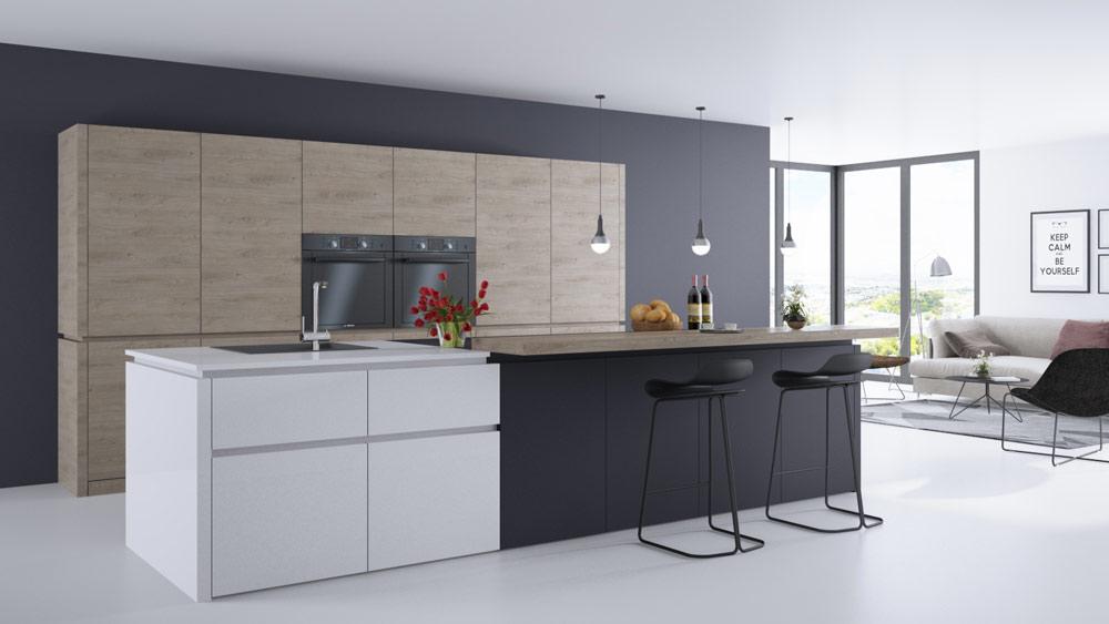 Kitchen Design  Online Kitchen Design Service  Kitchen