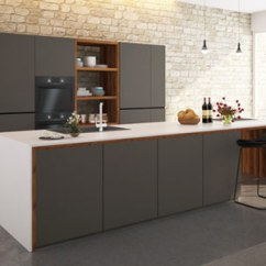 Kitchen Matt Redoing A Doors Buy Online At Trade Prices Lacquered