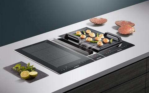 Siemens Kitchen Appliances  Siemens Appliances Suppliers