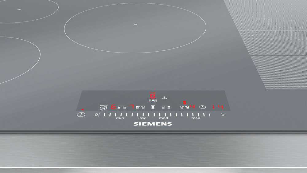 omega kitchen cabinets bosch siemens iq700 ex879fvc1e flex induction hob
