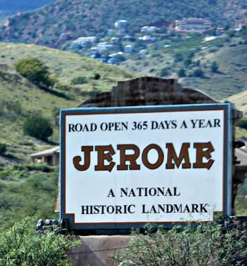 JeromeTrucks 017