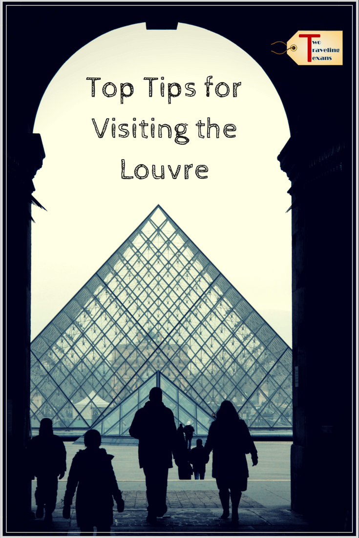 Want to make the most of your visit to the Louvre? Click to reach helpful tips for visiting the Louvre Museum in Paris that will save you time and money. #parisfrance #parismuseums #whattodoinparis   Louvre Museum Tips   Louvre Paris   Louvre Must See   Louvre Museum Paintings   Paris Louvre Museum   Paris Louvre Mona Lisa   Paris Louvre Photography   Paris Art Museum Mona Lisa   Paris Art Museum Architecture   Best Art Museums in the World   Art Museum Paris