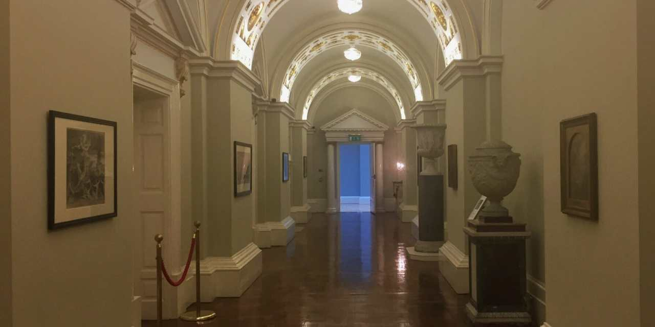 What You Need to Know About Visiting Dublin Castle