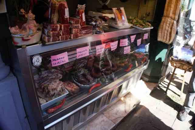 """Taste Porto - """"Porto Food Tour: Taste the Local Specialties"""" - Two Traveling Texans"""