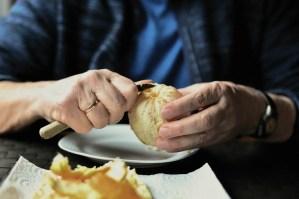 Medicare Food Assistance