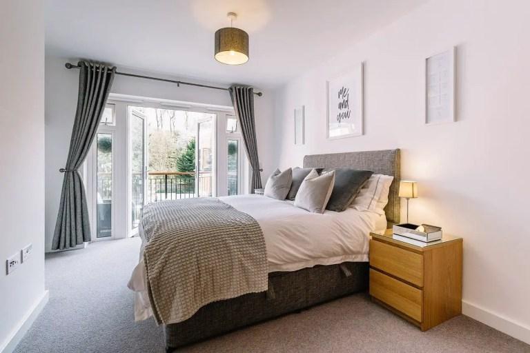 Bedroom - Vrbo, Airbnb