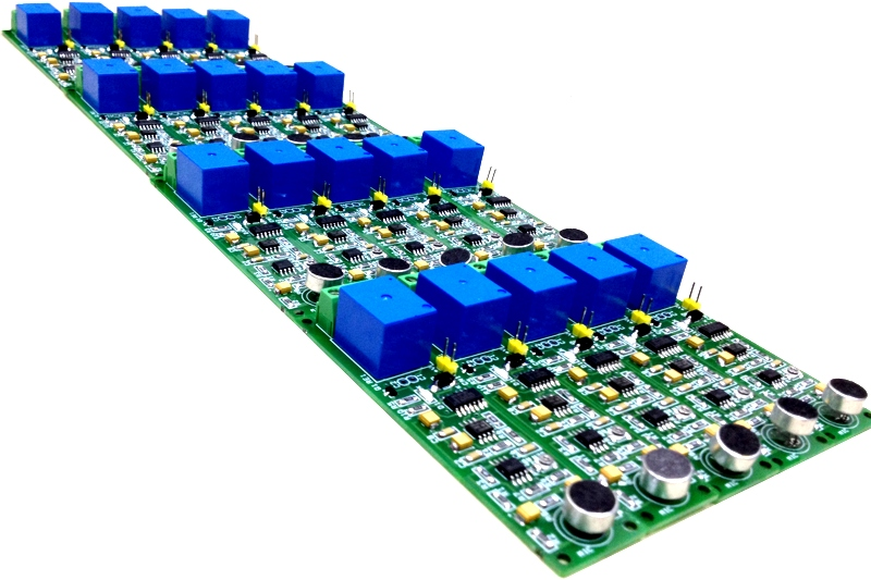 Sound-activated-clapswitch-circuit-smd-1