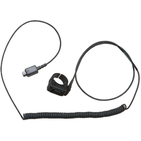 Motorola Intrinsically Safe PR400 (IS) : Two Way Radio