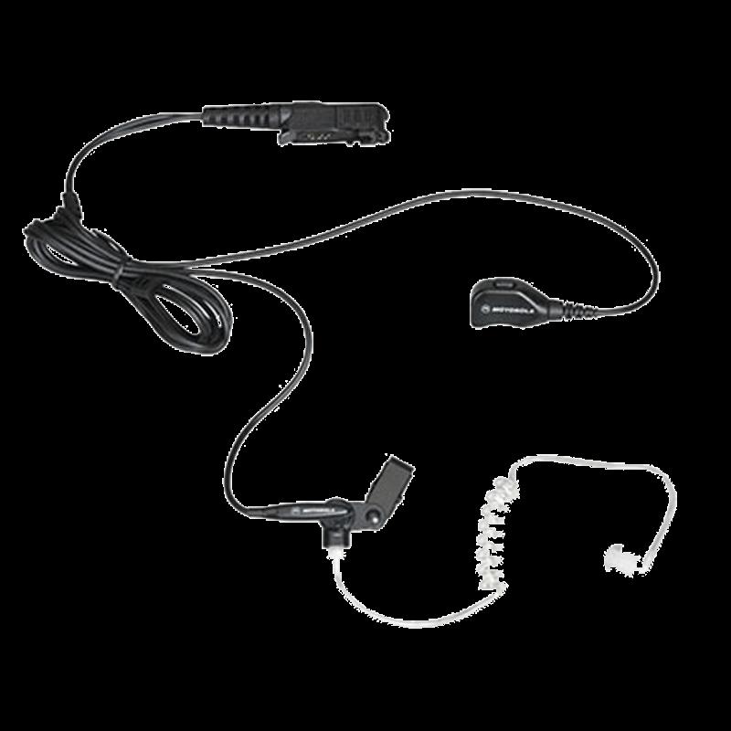 Accessories :: Commercial Radio Accessories :: Portable