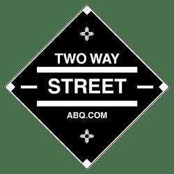 Two Way Street News