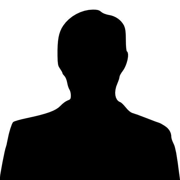silhouette - Copy