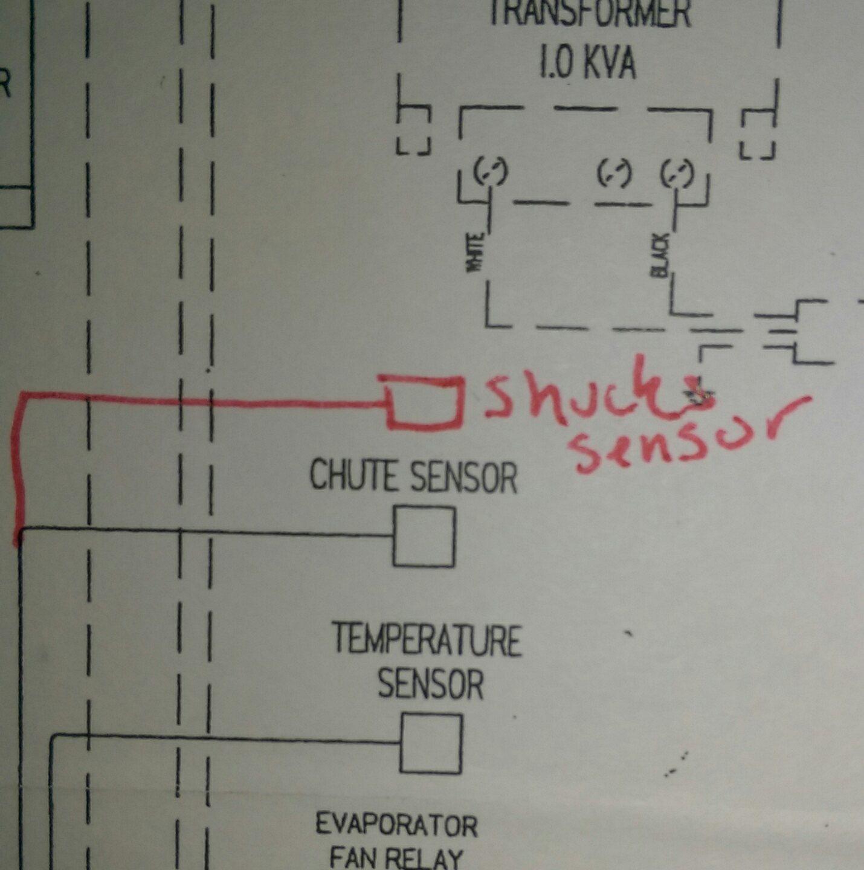 John Deere 5310 Wiring Diagram Trusted Schematics 2030 Diagrams 5210