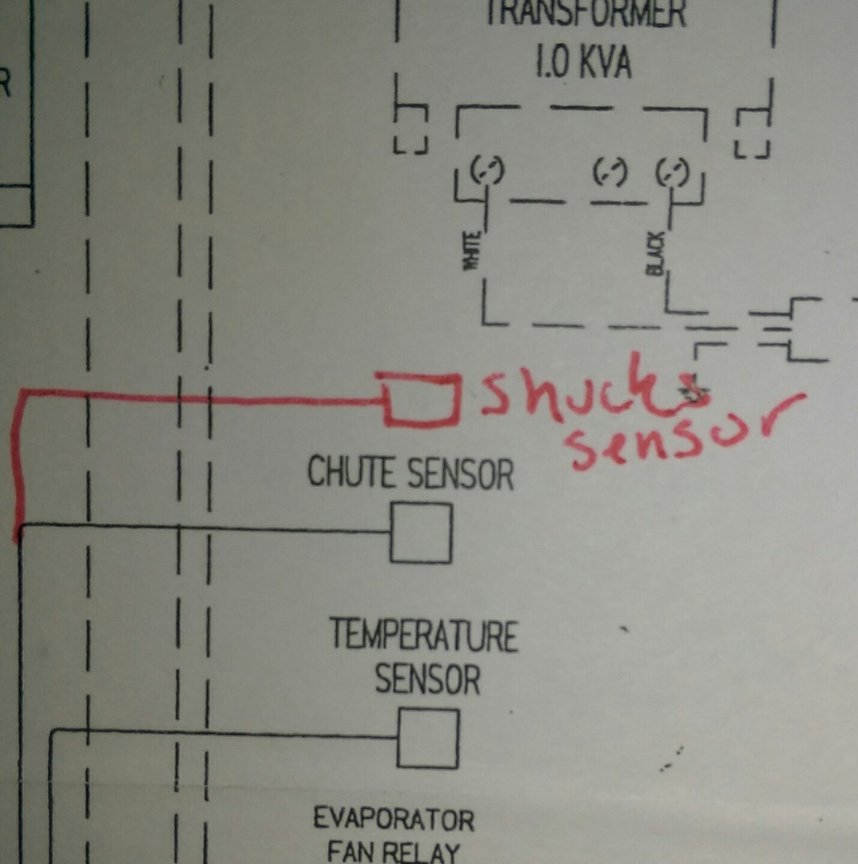 John Deere 2030 Wiring Diagram Electrical Diagrams 2940 Free Picture Joke House Symbols U2022 Z225