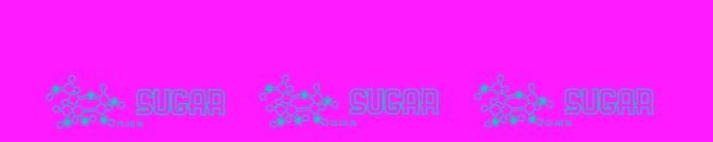 Sugar_Threads_proof_PKZB