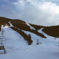 Perfect Weekend Getaway: Marble Mountain