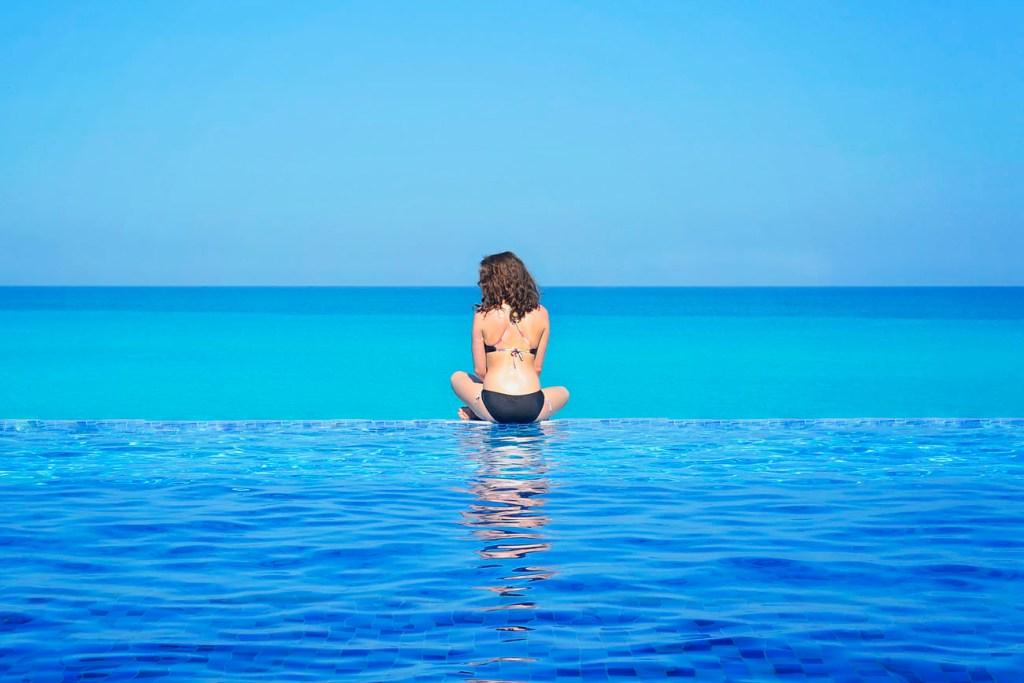 Hotel Review Ocean Vista Azul Varadero Two Wild Tides