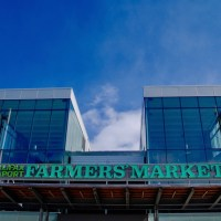 Our Top 5 Favourites: Halifax Seaport Farmers' Market