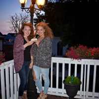 27 Rapid Fire Questions with Owners Char & Linds