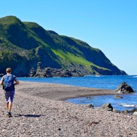 Top 5 Hikes in Newfoundland