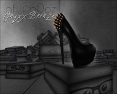 hf ---- Ch0oz - Onyxx Bronze