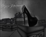hf ---- Ch0oz - Onyxx Platinum