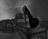 hf ---- Ch0oz - Onyxx Steel