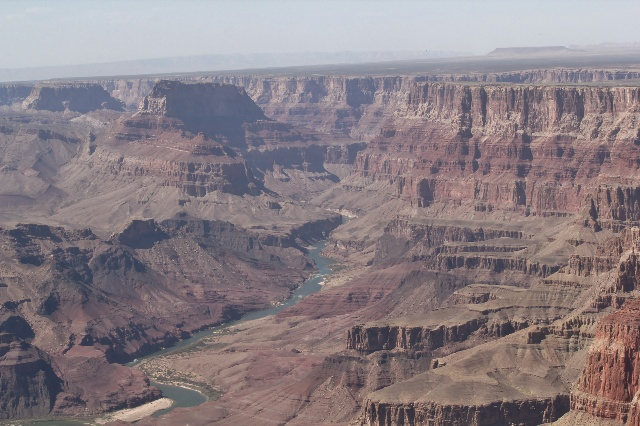The Ultimate Southwest Road Trip: Parks Hopping Itinerary - TWO WORLDS TREASURES