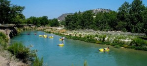 South Llano River State Park - Texas State Parks in Hill Country