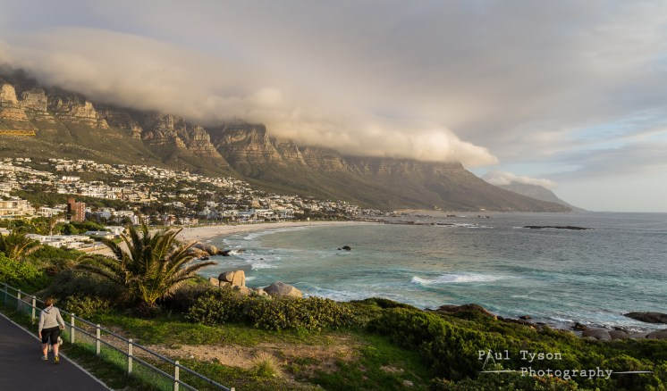 Houts Bay Cape Town