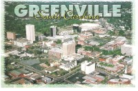 Patio Furniture Greenville Sc | Obsidiansmaze