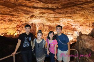 natural-bridge-caverns