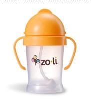 zo-li-水杯