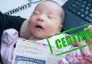 [美國育兒] 寶寶 SSN, 出生證明 & 護照申辦相關資訊