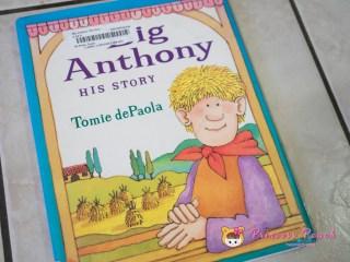 Big Anthony