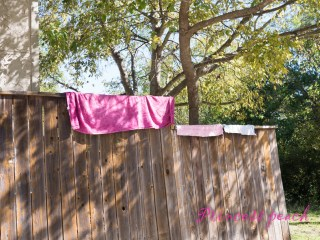 大毛巾洗洗衣機