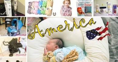 美國必敗寶寶用品