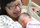 [美國育兒] 新手媽媽上手篇 @ St. Joseph