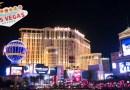 美國: Las Vegas, NV_便宜訂房篇