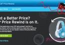 [美國好好買] 再也不用擔心買貴了! 信用卡自動追蹤價格 (Price Rewind) 守護你的錢包之 Citi 篇~!!