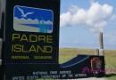 美國: 全世界最長最漂亮的離岸沙洲海岸線 – Padre Island National Seashore (Corpus Christi, TX)