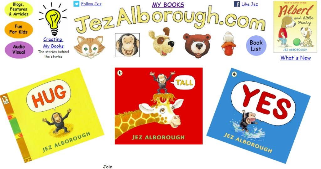 jez-alborough