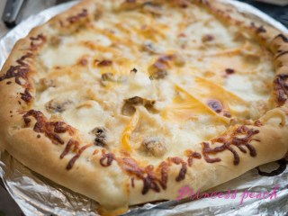pizza-1360205