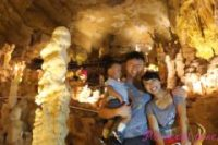 natural-bridge-caverns