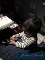 寶寶飛機玩具
