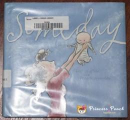 Someday (有一天)